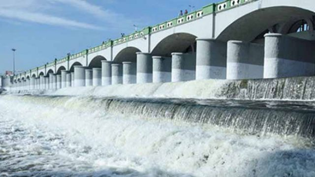 Cauvery-Water-Featured.jpg