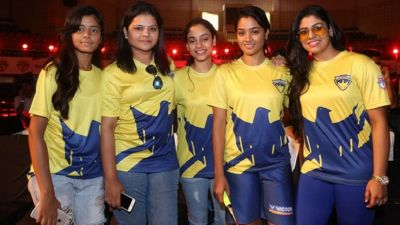 Celebrity-Badminton-League-season-2-photos-29-1.jpg