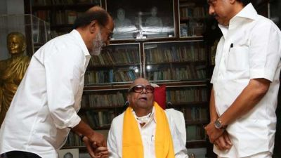 Karunanidhi-with-Rajinikanth.jpg