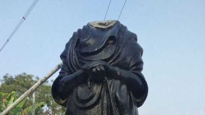 Periyar-statue-featured.jpg