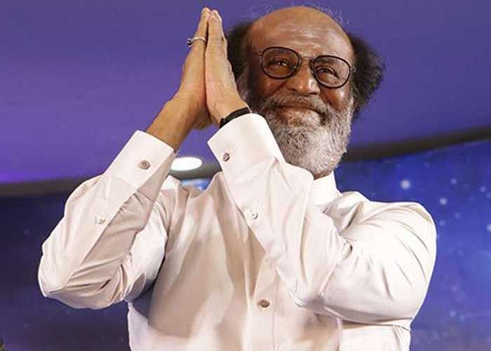 Rajinikanth-Political-Entry.jpg