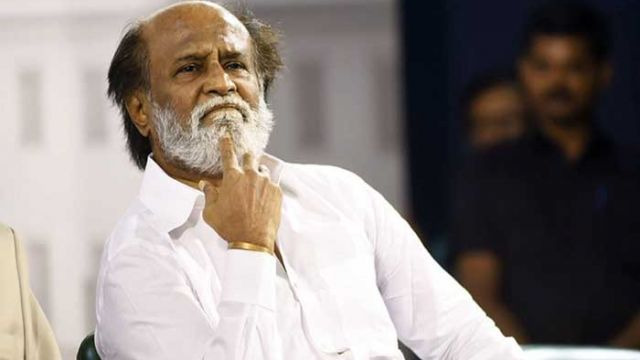Rajinikanth-in-Politics.jpg