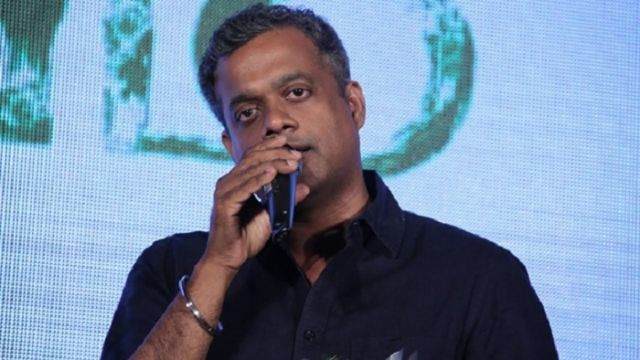 gautham-menon-hit-flop-movies.jpg