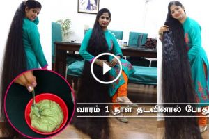 how-to-grow-long-hair-tips-in-tamil-fast.jpg