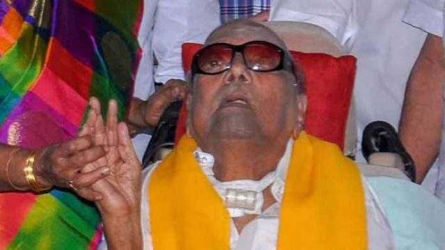 karunanidhi-photos.jpg
