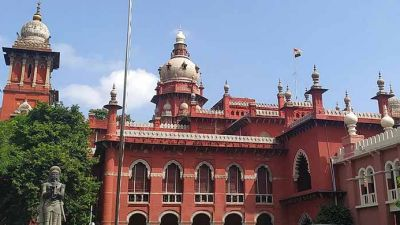 madras-high-court.jpg