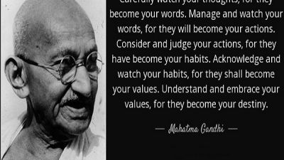 quote-carefully-watch-your-thoughts-for-they-become-your-words-manage-and-watch-your-words-mahatma-gandhi-45-36-92.jpg