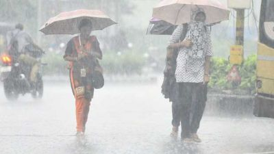 rain-in-chennai-featured.jpg