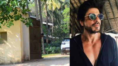 shah-rukh-house-top-866x487-e1517384283675.jpg