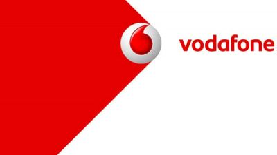 vodafone-featured.jpg